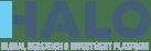 halo-global-logo-full-colour-rgb@72ppi-2