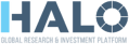 halo-global-logo-full-colour-rgb@72ppi-3