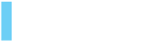 Halo - Global Research & Investment Platform