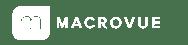 macrovue-logo-white