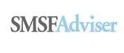 smsf-adviser
